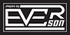 Shapes By Everson Logo